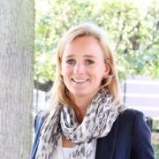 Gastblogger Laury Zwart